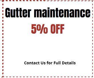 gutters-coupon1