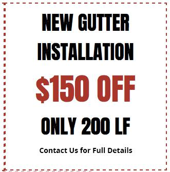 gutters-coupon2